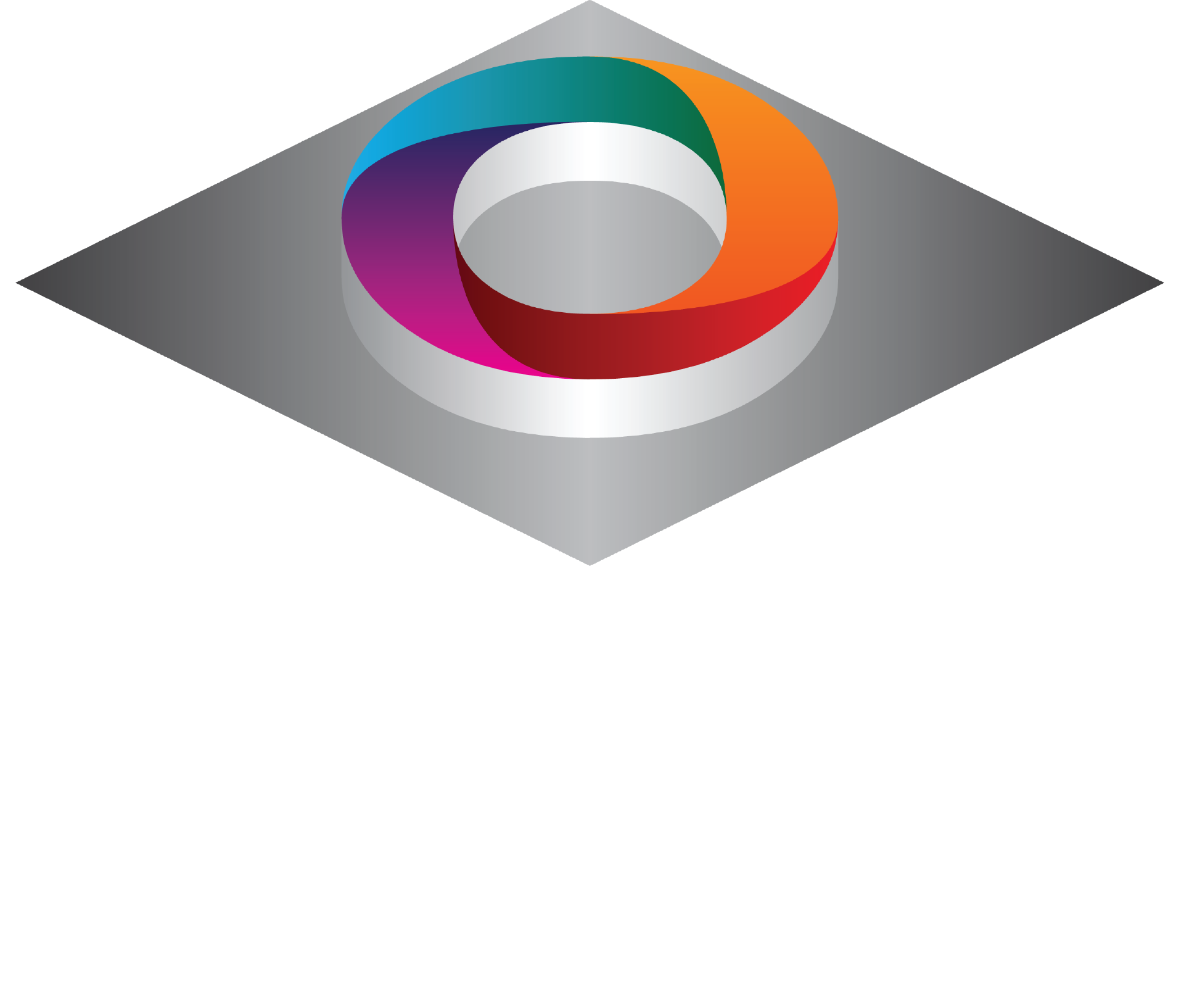 Overlay Events